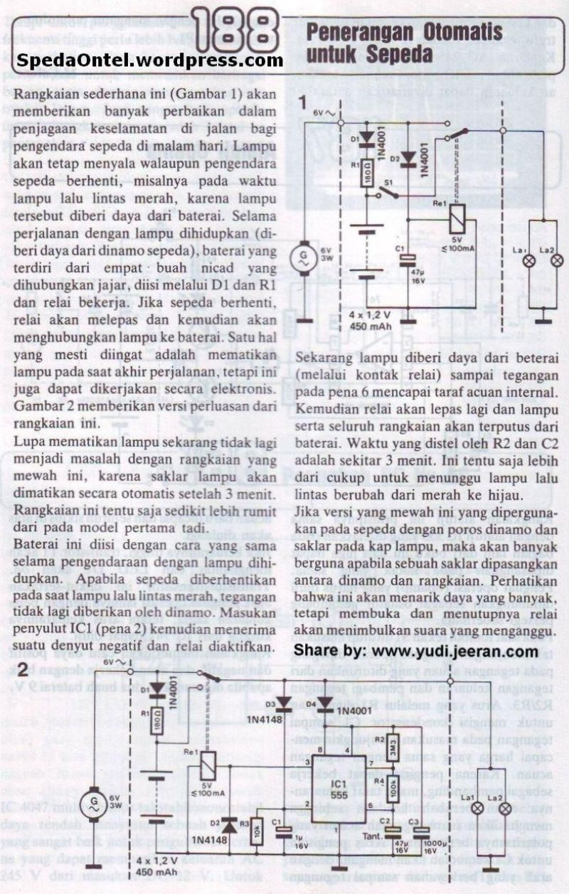Download Koleksi 93 Gambar Wering    Diagram    Sistem