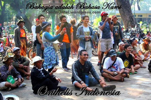 HUT KOSTI ke-5 Jakarta 01