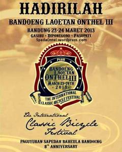 BLO logo 2013_Bandung-Lautan-Onthel