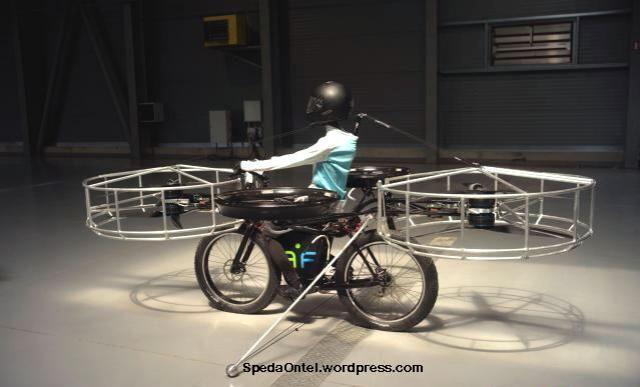 sepeda-terbang-buatan ceko 02