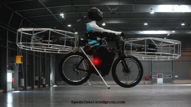 sepeda-terbang-buatan ceko 04