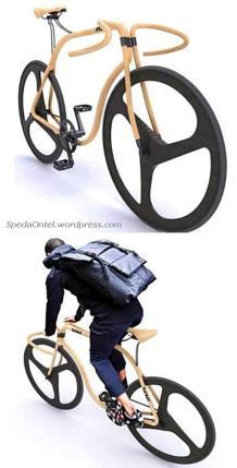 sepeda-kayu-termahal-0