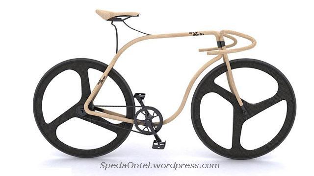 sepeda-kayu-termahal-2