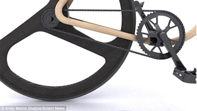 sepeda-kayu-termahal-3