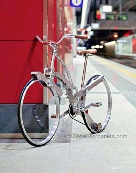 sepeda-lipat-tanpa-hub-sebesar-payung-1