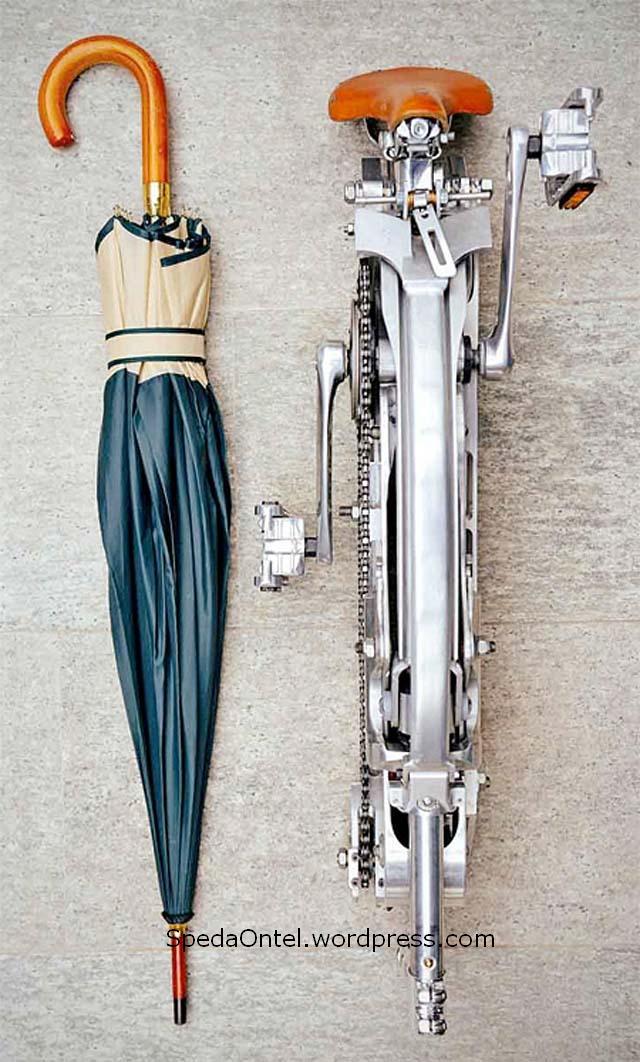 sepeda-lipat-tanpa-hub-sebesar-payung-3