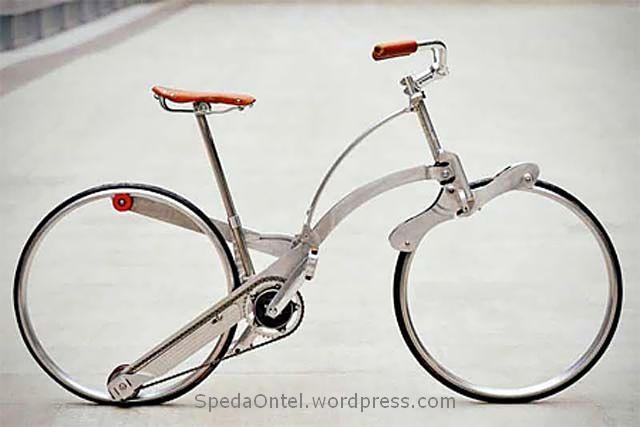 sepeda-lipat-tanpa-hub-sebesar-payung-4