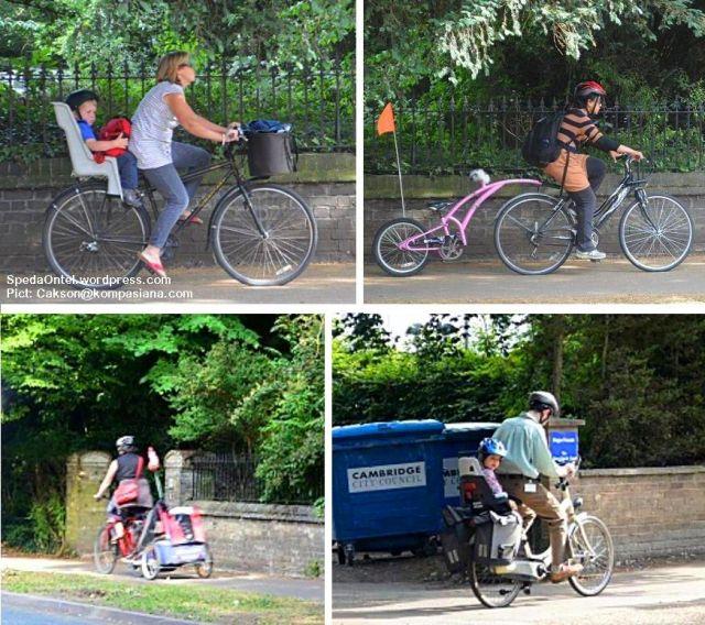 08_sepeda ontel di cambridge_21