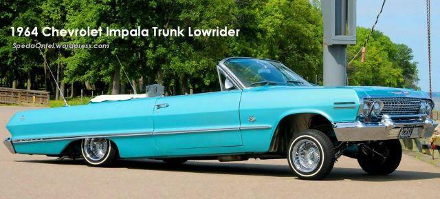 1963-Chevy-Impala-Lowrider