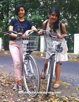 Bandungcyclechic.blogspot.com