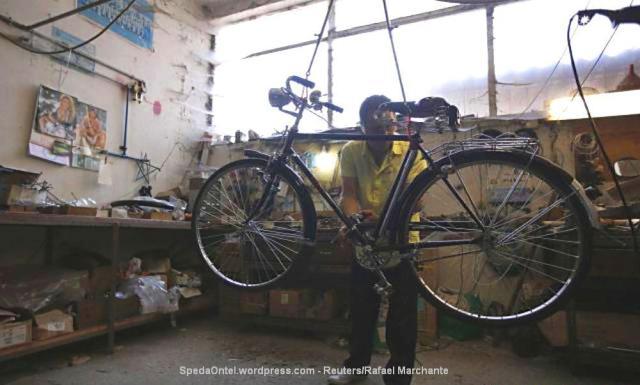 melihat-pembuatan-sepeda-klasik-satu-satunya-di-portugal-005