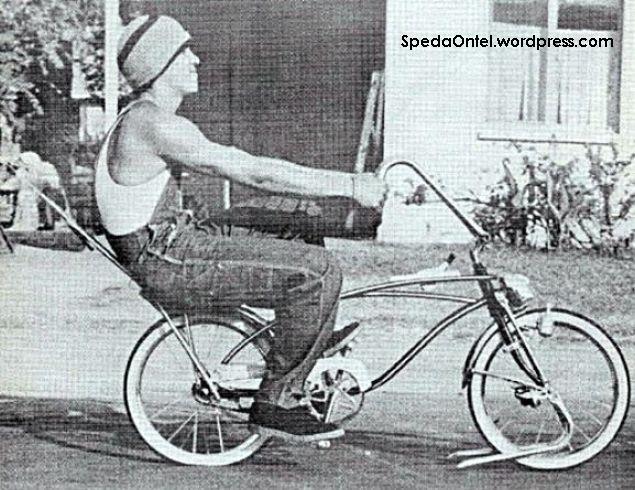 sepeda-low-rider-sekitar-tahun-70an
