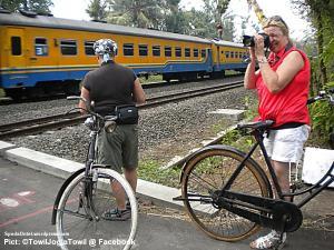 towil fiets jogja 06