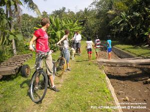 towil fiets jogja 07