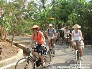 towil fiets jogja 09