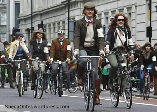 Tweed_Ride_London 2