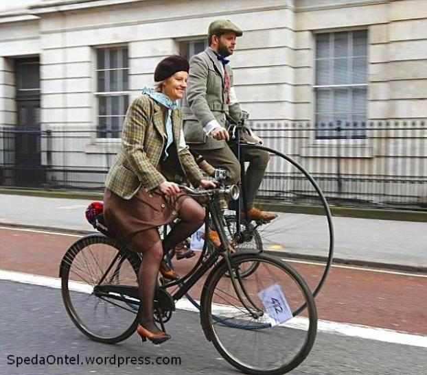 Tweed_Ride_London 3