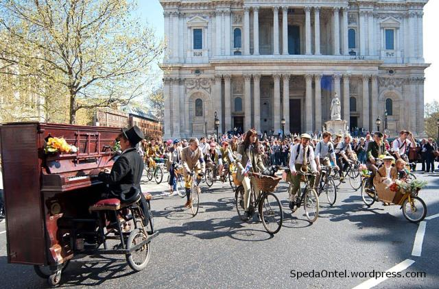 Tweed_Ride_London 4