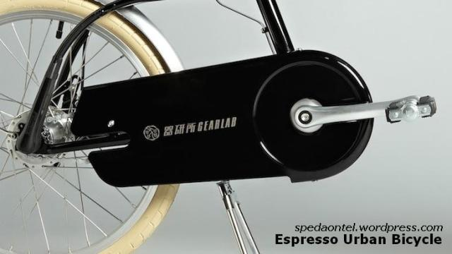Espresso-Urban-Bicycle-3