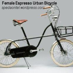 Espresso-Urban-Bicycle-9