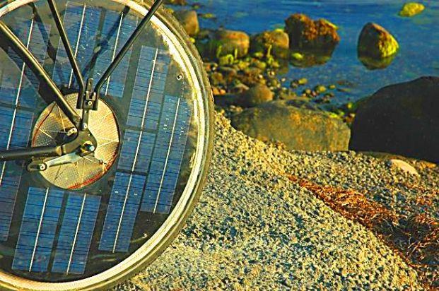sepeda-solar-panel2