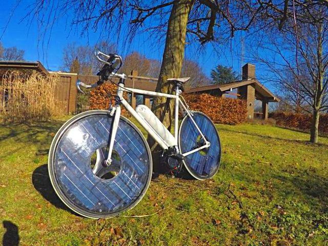 sepeda-solar-panel3