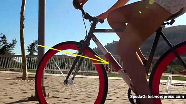 sepeda Yerka 06