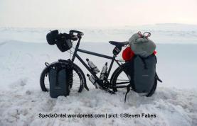 steven-fabes-004