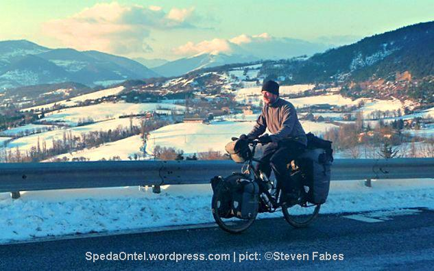 steven-fabes-005