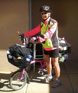 nenek-bersepeda-16000-km-6